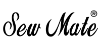 Sew Mate