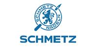 Schemetz